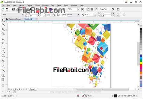 free download layout corel graphic design cdr file graphic design cdr file logo