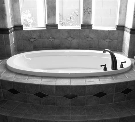 bathtub reglazing products bathtub refinishing ny bathtub reglazersny bathtub reglazers