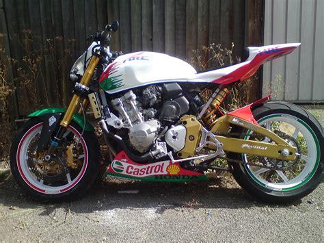 Honda Ori Cbr Headlight T Shirt Kaos Keren Sport Stylish Black 1998 honda hornet racer mcn