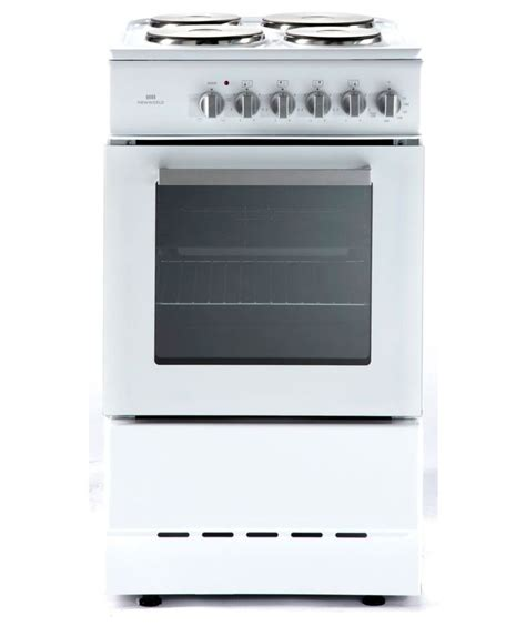 freestanding oven chulet s world 17 best images about smu hq on shops