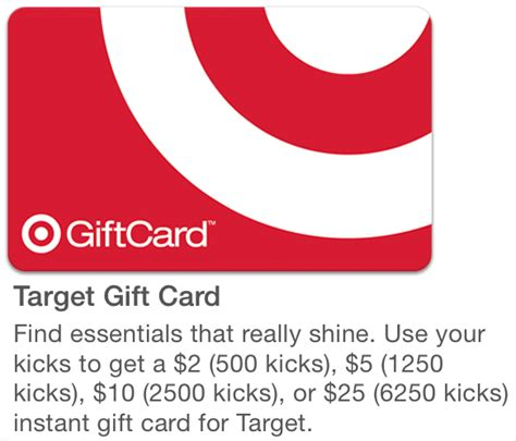 Shopkick Gift Card Values - office depot plink shopkick 1 big happy family