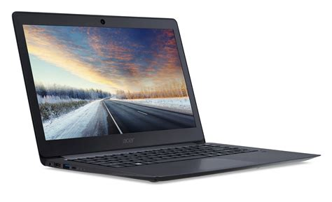Laptop Acer I2 acer travelmate x3 x349 m review the true definition of