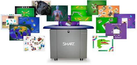 Smart Table Price by Smart Technologies Smart Table Price Naec Educational