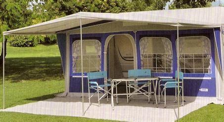 con ver tende parasole per verande con ver galleria fotografica