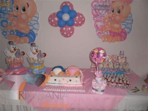 decoraciones baby shower en bogota trikimania eventos 3105769044