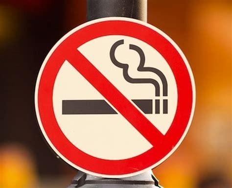 fiori di bach per smettere di fumare i metodi per smettere di fumare cure naturali it