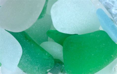 sea glass sea glass beaches find sea glass