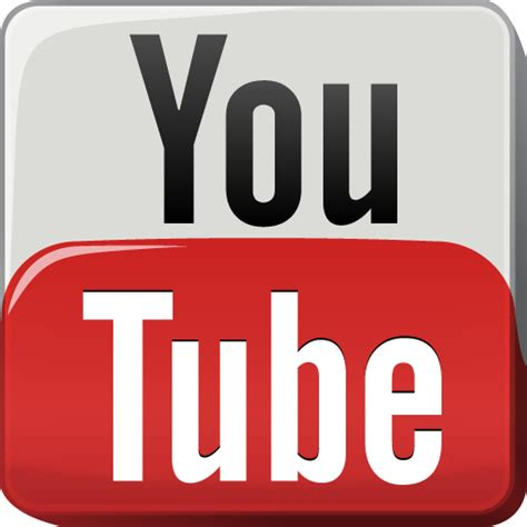 download youtube icon youtube icons free icons download