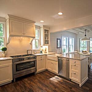 grand rapids kitchen cabinets home improvement designingtemptation