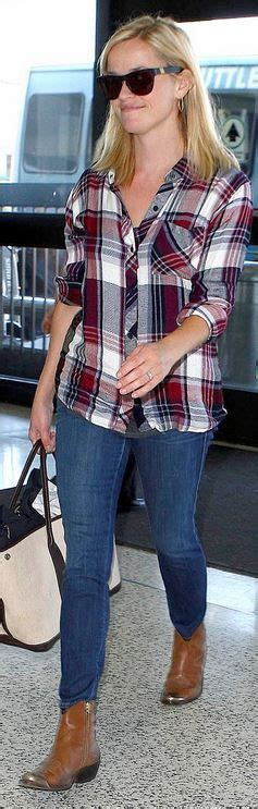 Norton To Name Purse After Reese Witherspoon by 17 Best Images About Reese Witherspoon Style On