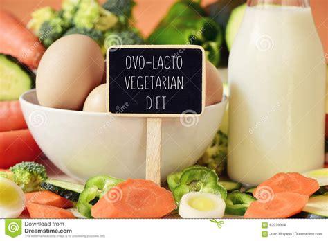 image gallery lacto vegetarian