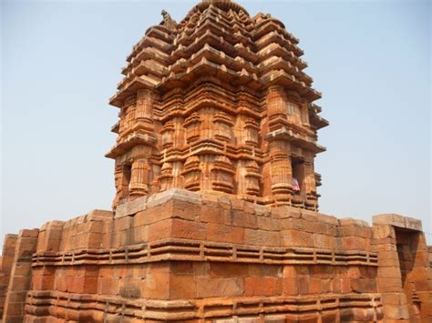 Temple Md Mba by Bhaskareswar Temple Bhubaneswar Cityseeker