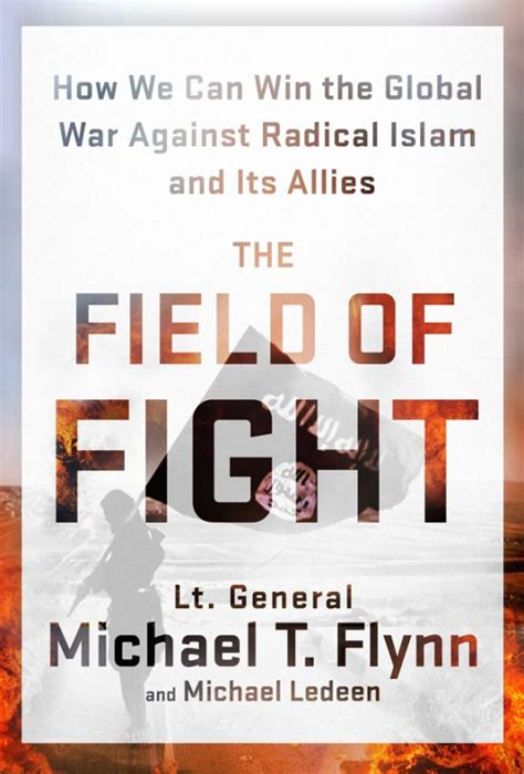 an interview with michael t flynn the ex pentagon spy an interview with michael t flynn the ex pentagon spy