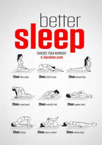 workout before bed 25 best ideas about workout on bedtime
