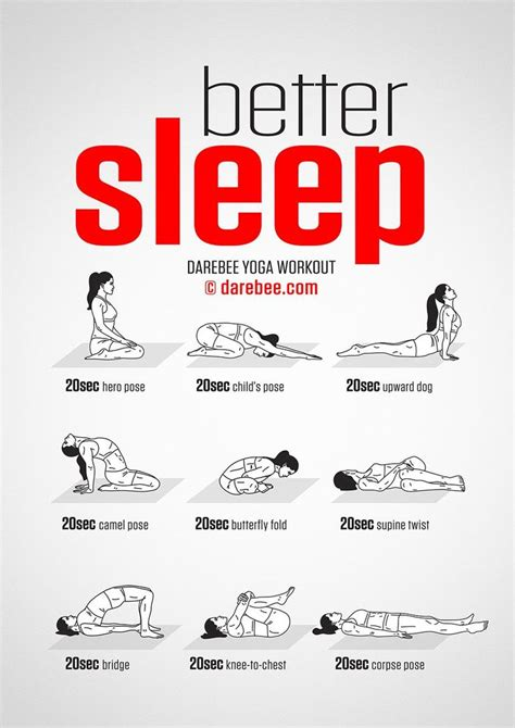 working out before bed 25 best ideas about night workout on pinterest bedtime