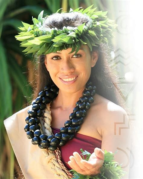 17 best images about polynesian 17 best images about how to polynesian on
