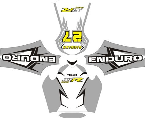 motocross jersey design top designs jersey53 ca