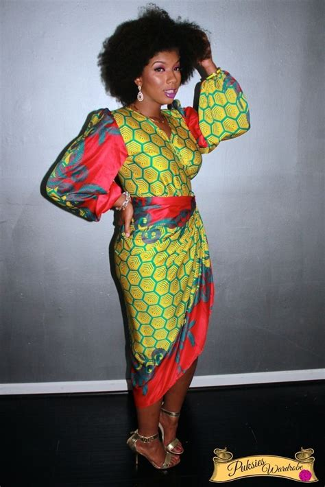 silk iro and buba styles holiday silk collection adeife iro and buba product info