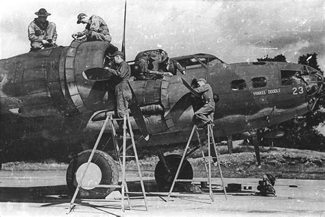 doodlebug ww2 facts 17 august 1942 this day in aviation