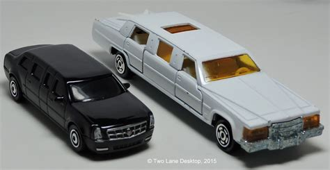 the beast cadillac one two desktop matchbox cadillac one limo quot the beast