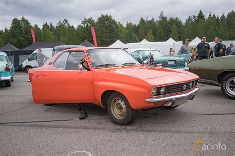 opel manta 1974 100 opel manta 1974 opel ascona a rally car 1974