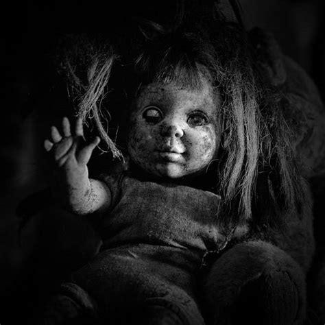 ilusiones opticas que dan miedo la mu 241 eca y el miedo