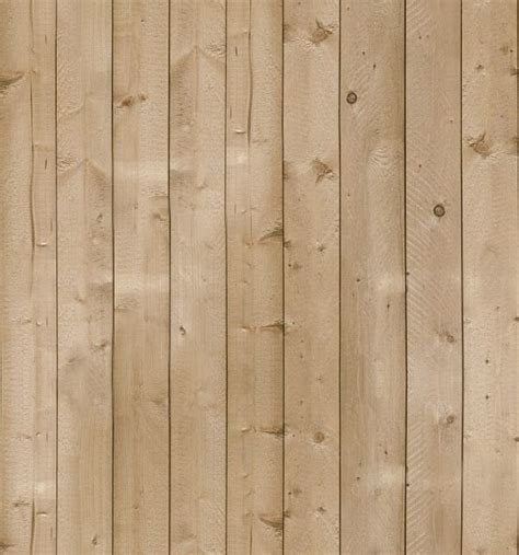 woodworking source 486 best images about materials textures on