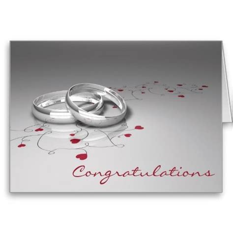 Wedding Congratulations On by 74 Best Wedding Congrats Images On Wedding