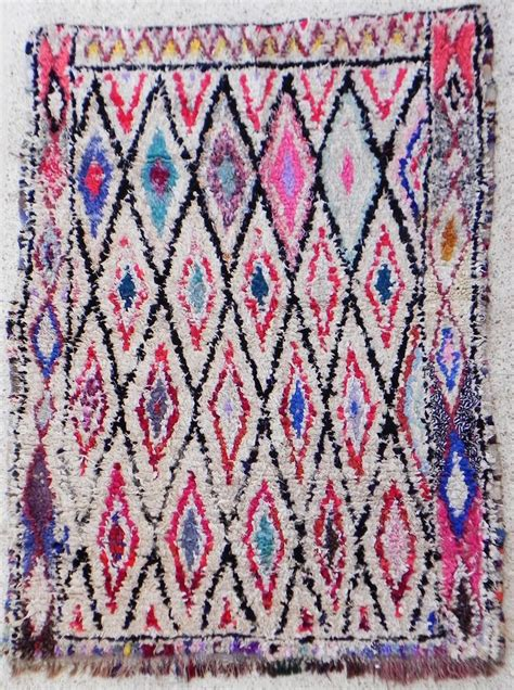 Boucherouite Rug Diy by 404 Best Images About For The Home On Moroccan