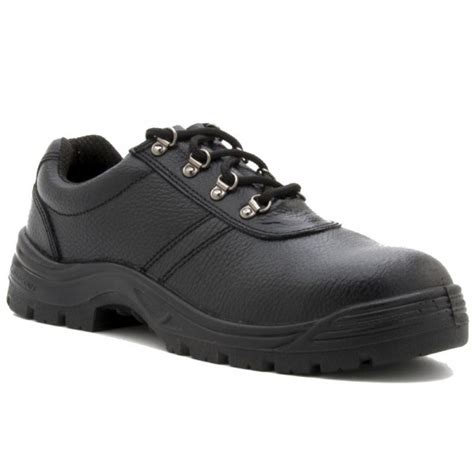 Sepatu Safety Shoes jual sepatu safety cheetah 7012h cheetah safety shoes 7012h