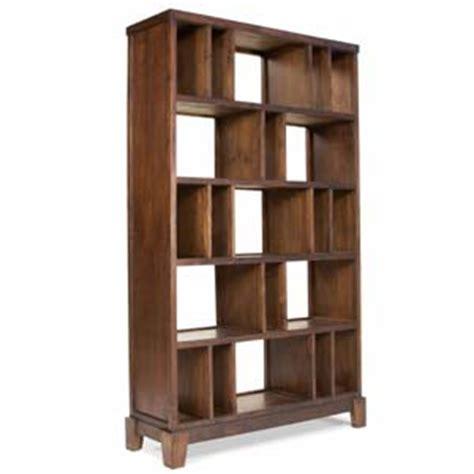tropical bookcase tansu asian furniture boutique tansu net