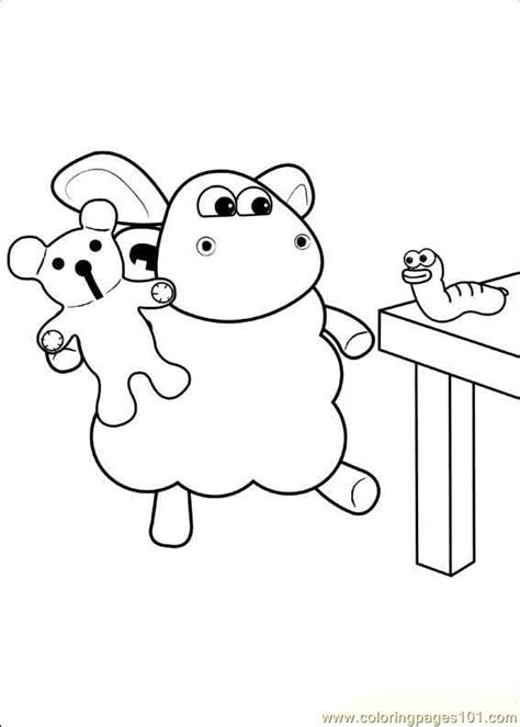 movie kids timmy time coloring pagesfree coloring pages