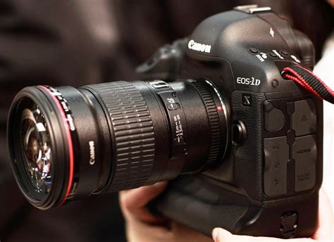 best dslr in low price dslr cameras price about