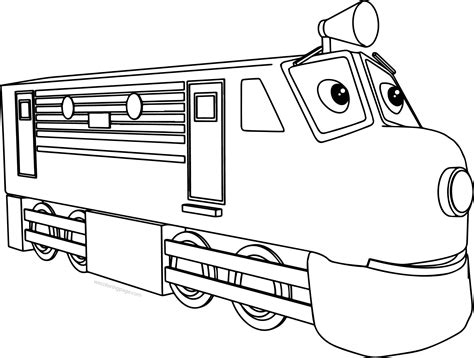 chuggington coloring pages games 79 chuggington coloring pages chuggington coloring