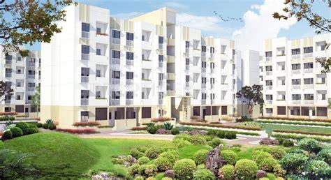 tata shubh griha in vadsar ahmedabad price location