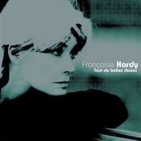 francoise hardy genius fran 231 oise hardy soir de gala lyrics genius lyrics