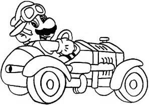 free printable mario coloring pages for kids gianfreda net