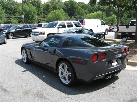 corvette c6 parts and accessories c6 corvette parts and c6 corvette accessories autos post