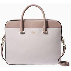 Kate Spade Brookline Small Malcolm Purse by Briefcase Original Bags Wardrobe