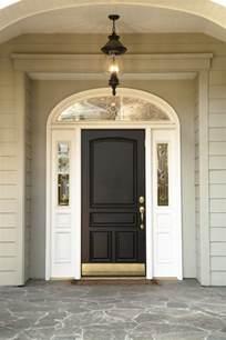 Patio Doors Okc Door Company New Doors Okc Tulsa Guaranteed Doors