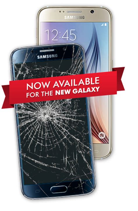 d g samsung plan samsung galaxy s insurance samsung galaxy s5 warranty samsung galaxy s protection plan