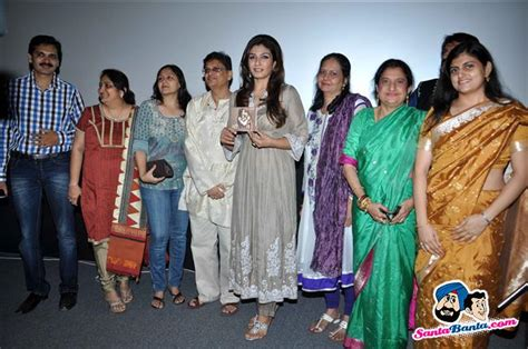 Maßband by Maa Album Launch Raveena Tandon Picture 221851