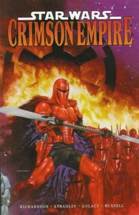empire burning emerilia volume 11 books wars book covers 500 549