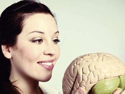 enciende tu cerebro la clave para la felicidad la manera de pensar y la salud edition books la clave de la felicidad segun la ciencia taringa