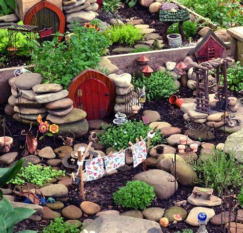 Garden Accessories by Garden Accessories Believe In Magic With