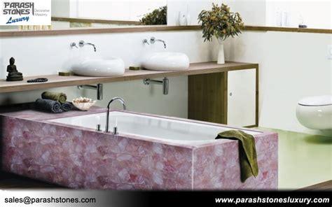 rose quartz bathtub rose quartz bathtub cbaarch com