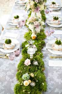 Loose Crystals For Chandelier Fairytale Wedding Inspiration In France With A Whimsical