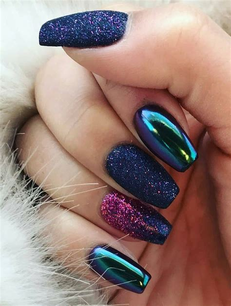 design nail idea best 25 nail design ideas on pinterest nails design
