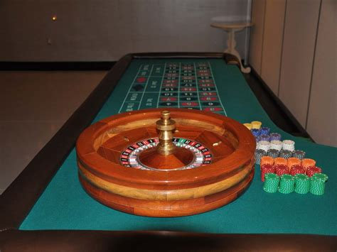 casino table casino tables casino