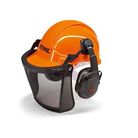 Sale Helm Proyek Helm Safety Malsana stihl chainsaw helmet 00008851400